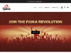 Fjuka Bait Online Store – Fjuka Online Store