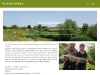 Finch Farm Fishery; Berkshire Fishing Lakes and Shop