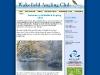 Wakefield Angling Club