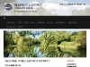 Billericay and District Angling Club