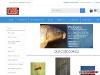 Dick Cleggs Internet Fishing Tackle Shop