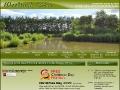 Woodland Lakes Thirsk