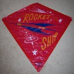 RocketShipKitePlastic1500wide.jpg