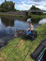 Harry%20fishing_zpsq5qtqdxc.jpg