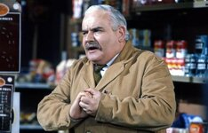 ronnie-barker-open-all-hours.jpg