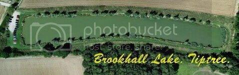 BrookhallLakeTiptree.jpg