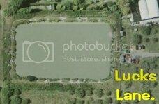 LucksLane.jpg