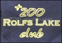 Rolfs200club.jpg