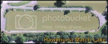 Hawkhurst.jpg