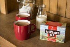 Yorkshire-Tea-launches-biscuit-brew.jpg