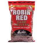 dynamite_baits_robin_red_pellets_5.jpg