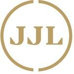 JJL%2BLogo.jpg
