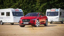 Podium-Jaguar-I-Pace-400PS-Electric-HSE.jpg