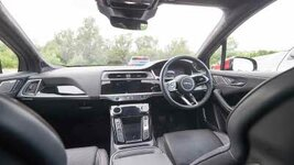 Interior-Jaguar-I-Pace-400PS-Electric-HSE.jpg
