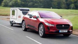 Right-Jaguar-I-Pace-400PS-Electric-HSE.jpg