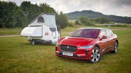 Front-left-Jaguar-I-Pace-400PS-Electric-HSE.jpg