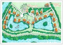 ds%2F2019%2F05%2FBrompton-Lakes-site-map-3-300x214.jpg