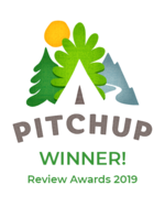 Pitchup-winner-2019-accrediation.png
