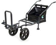 offbox-2-wheel-trolley-spst-09-00_1.jpg