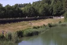 reservoir_govuk.jpg