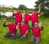 Team-Winners-Daiwa-300x269.jpg