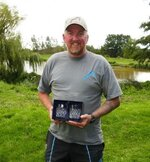 Carl-Williams-Individual-Winner-278x300.jpg