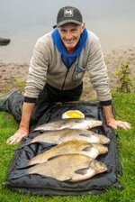 Paul-Cannon-bream-catch-201x300.jpg