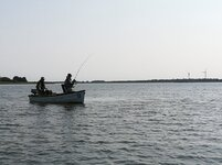 ifts-proved-effective-in-finding-the-pods-of-fish..jpg