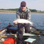 Winner-John-Hardy-with-one-of-his-18-fish.-150x150.jpg