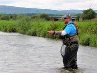 Peter-Scholes-TEFF-Rivers-Coordinator.jpg