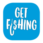 Get-Fishing-square-500px-300x300.png