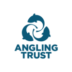 Angling-Trust-logo-300px.png
