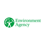 Environment-Agency-Logo-Green-300px.png