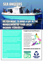 IFCA-recruitment-Anglers-Version-212x300.png
