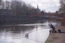 Short_Session_Fishing-1-300x199.jpg