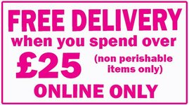 Delivery_online_only_non_perishable_25_copy.jpg