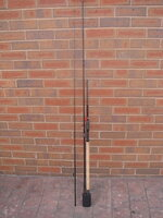 Matrix Horizon 4.0m Feeder Rod (01).jpg