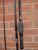 Matrix Horizon 4.0m Feeder Rod (02).jpg