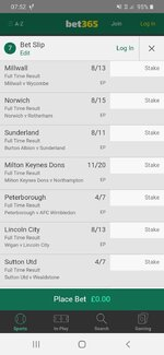 Screenshot_20210219-075254_bet365.jpg