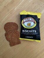 Marmite biscuits.JPG