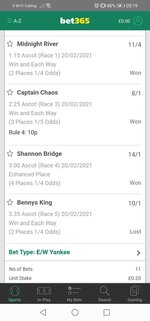 Screenshot_20210221_051937_com.bet365Wrapper.Bet365_Application.jpg