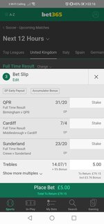 Screenshot_20210227_031603_com.bet365Wrapper.Bet365_Application.jpg