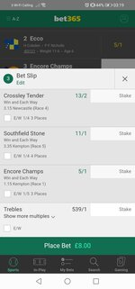 Screenshot_20210227_031931_com.bet365Wrapper.Bet365_Application.jpg