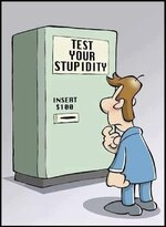 Test-Your-Supidity-Funny-Picture.jpg