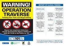 AT-FESS-Operation-Traverse-Leaflet-300x211.jpg