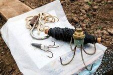 snatch-hooks-used-by-fish-poachers-W1200px-300x200.jpg