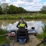 Emma-Harrison-Fishing-on-a-seatbox-1024x1024.jpg