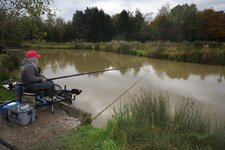 arrison-Fishing-at-a-commercial-fishery-2-1024x683.jpg