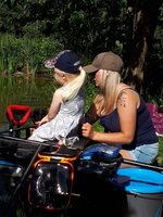 Emma-Harrison-Fishing-with-her-daughter-768x1024.jpg