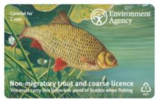 s300_EA_Rod_Licence_2_rod.png